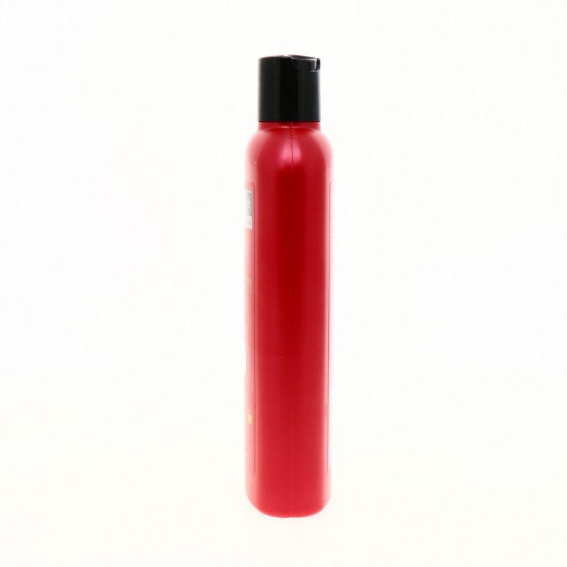 360-Belleza-y-Cuidado-Personal-Cuidado-del-Cabello-Shampoo_7506306232969_3.jpg