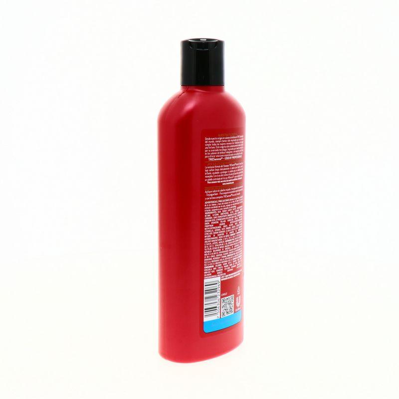 360-Belleza-y-Cuidado-Personal-Cuidado-del-Cabello-Shampoo_7506306232969_4.jpg
