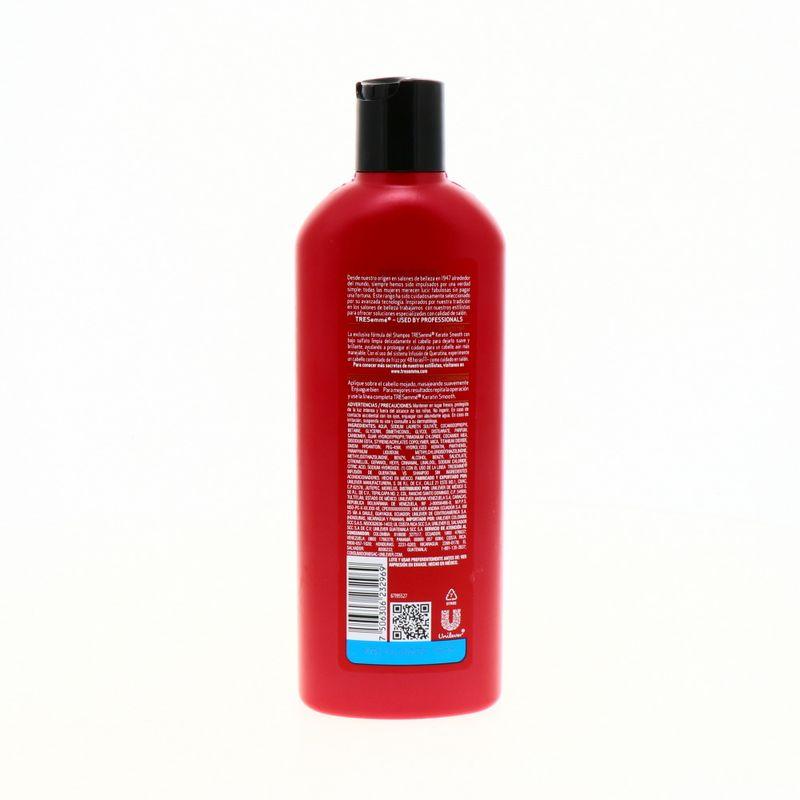 360-Belleza-y-Cuidado-Personal-Cuidado-del-Cabello-Shampoo_7506306232969_5.jpg