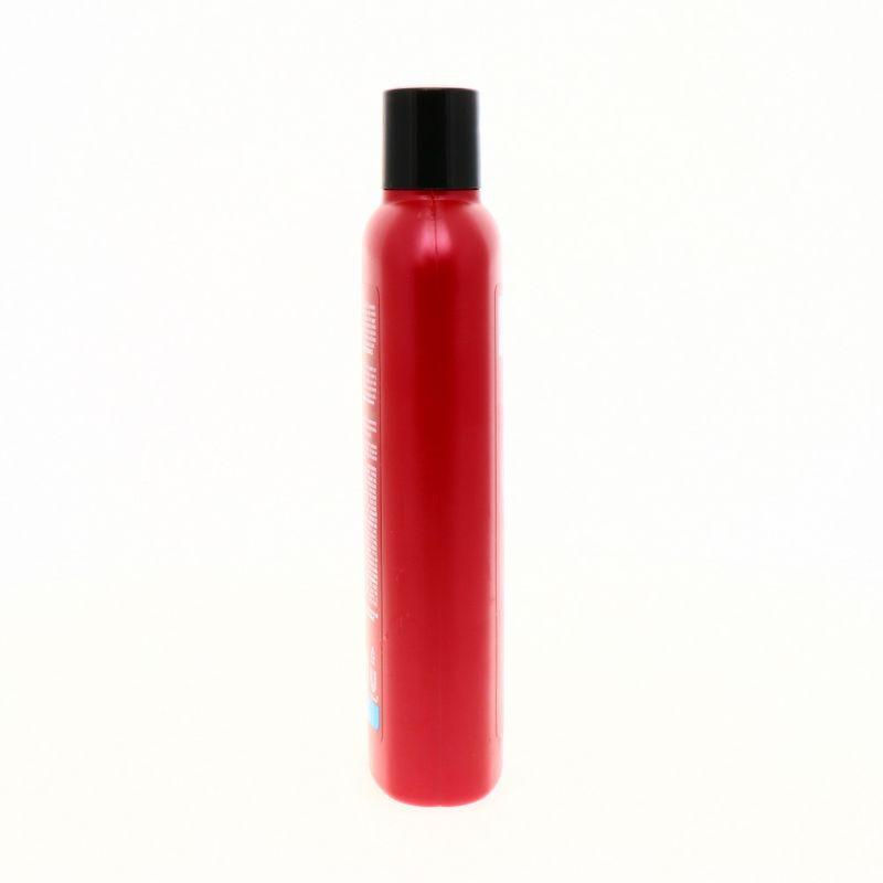 360-Belleza-y-Cuidado-Personal-Cuidado-del-Cabello-Shampoo_7506306232969_7.jpg