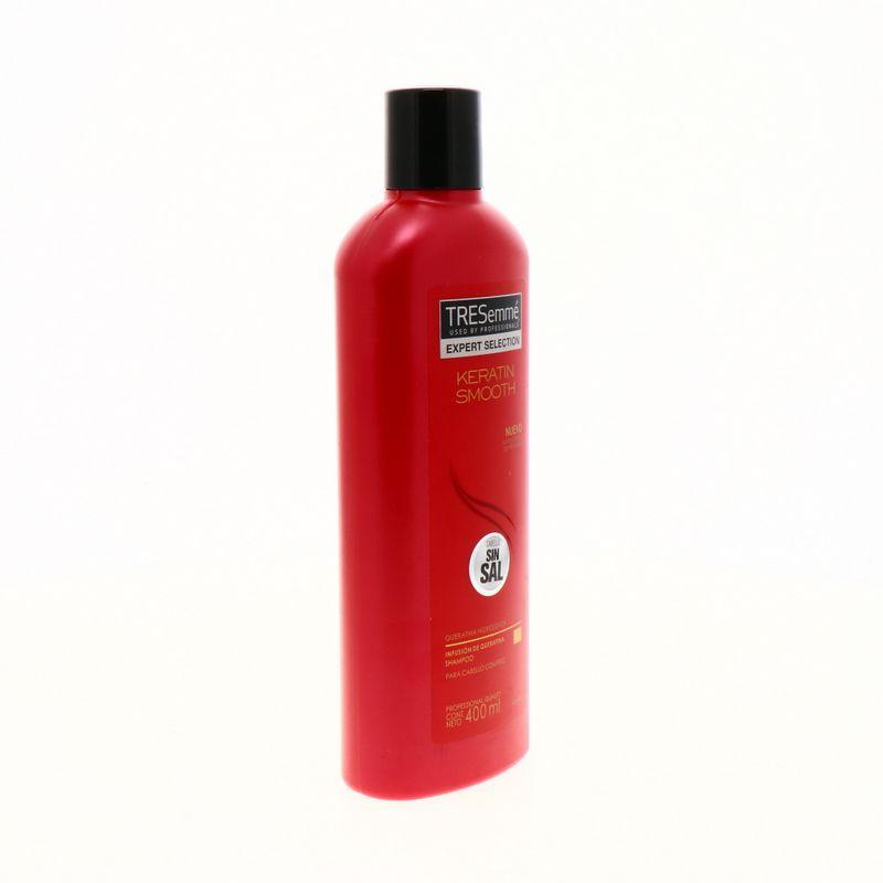 360-Belleza-y-Cuidado-Personal-Cuidado-del-Cabello-Shampoo_7506306232969_8.jpg