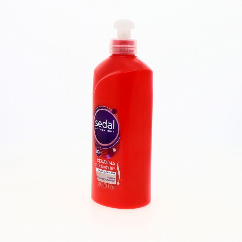 360-Belleza-y-Cuidado-Personal-Cuidado-del-Cabello-Cremas-Para-Peinar-y-Tratamientos_7506306233249_2.jpg