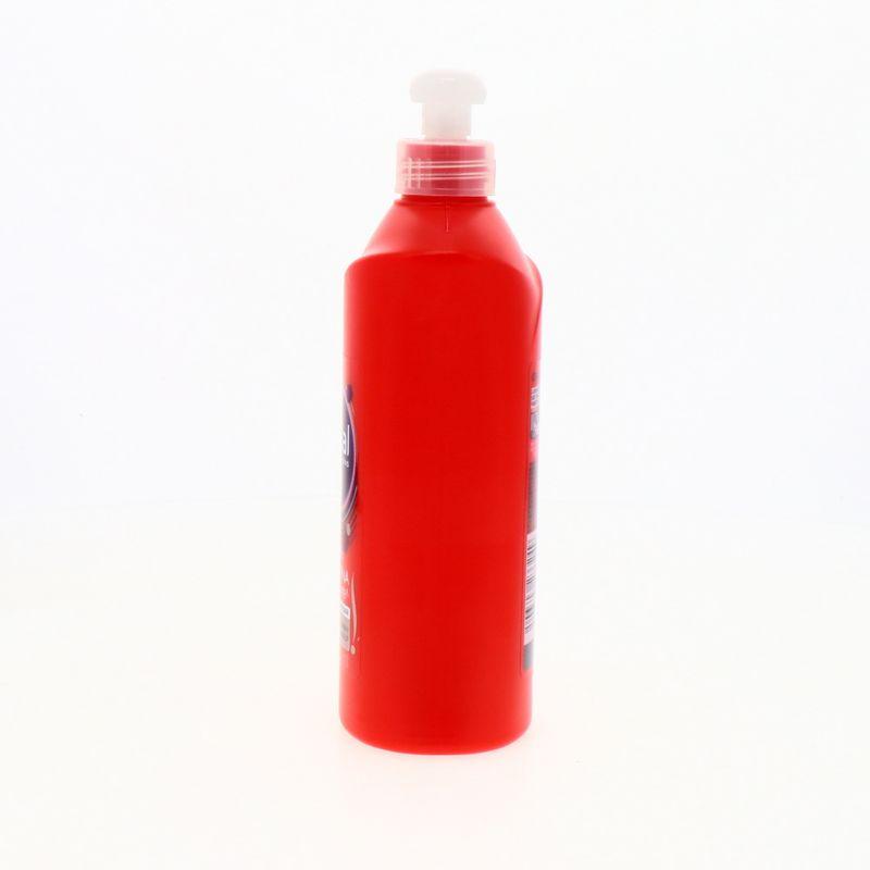 360-Belleza-y-Cuidado-Personal-Cuidado-del-Cabello-Cremas-Para-Peinar-y-Tratamientos_7506306233249_3.jpg