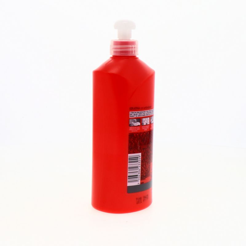 360-Belleza-y-Cuidado-Personal-Cuidado-del-Cabello-Cremas-Para-Peinar-y-Tratamientos_7506306233249_4.jpg
