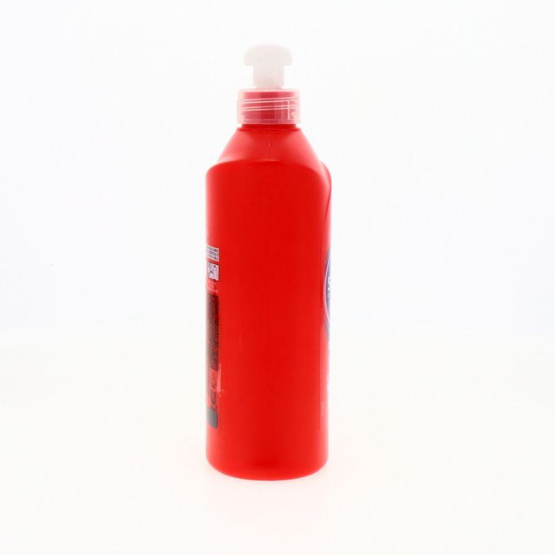 360-Belleza-y-Cuidado-Personal-Cuidado-del-Cabello-Cremas-Para-Peinar-y-Tratamientos_7506306233249_7.jpg