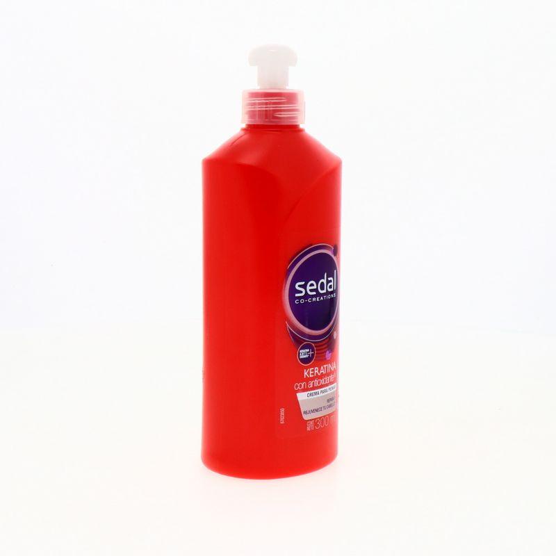 360-Belleza-y-Cuidado-Personal-Cuidado-del-Cabello-Cremas-Para-Peinar-y-Tratamientos_7506306233249_8.jpg