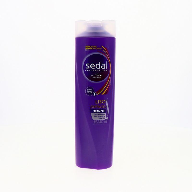 360-Belleza-y-Cuidado-Personal-Cuidado-del-Cabello-Shampoo_7506306237254_1.jpg