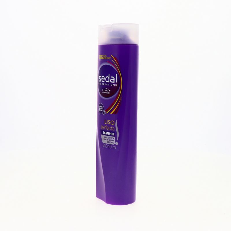 360-Belleza-y-Cuidado-Personal-Cuidado-del-Cabello-Shampoo_7506306237254_2.jpg