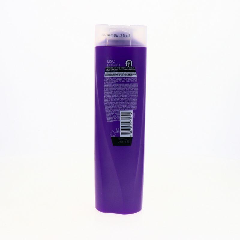 360-Belleza-y-Cuidado-Personal-Cuidado-del-Cabello-Shampoo_7506306237254_5.jpg