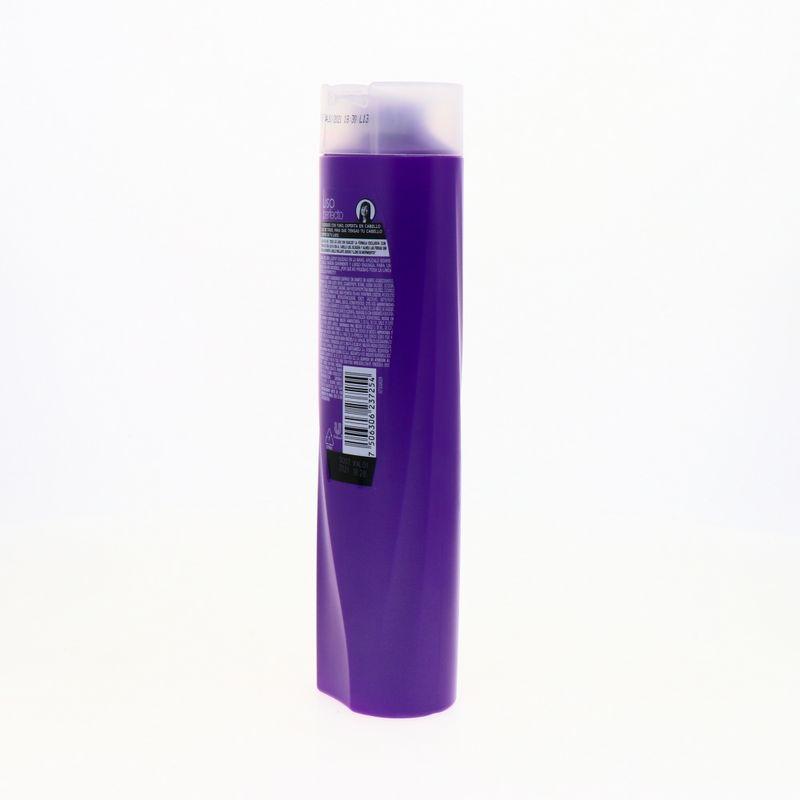 360-Belleza-y-Cuidado-Personal-Cuidado-del-Cabello-Shampoo_7506306237254_6.jpg