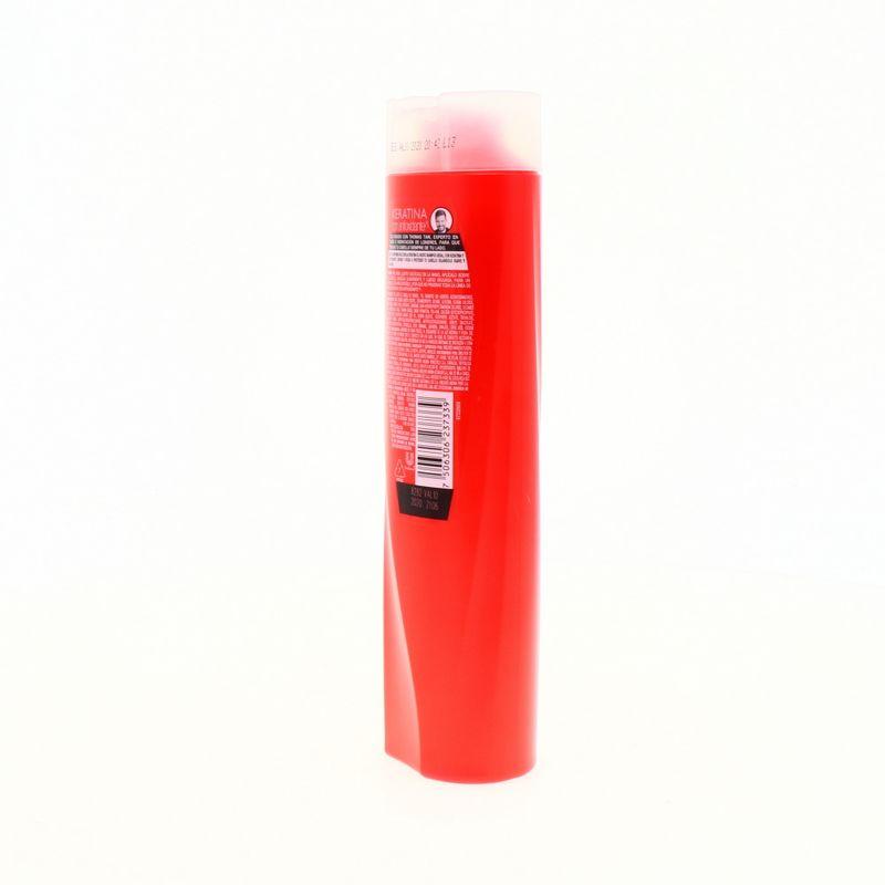360-Belleza-y-Cuidado-Personal-Cuidado-del-Cabello-Shampoo_7506306237339_6.jpg