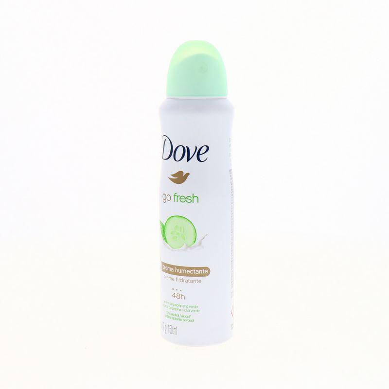 360-Belleza-y-Cuidado-Personal-Desodorante-Mujer-Desodorante-en-Spray-Mujer_7506306241169_2.jpg