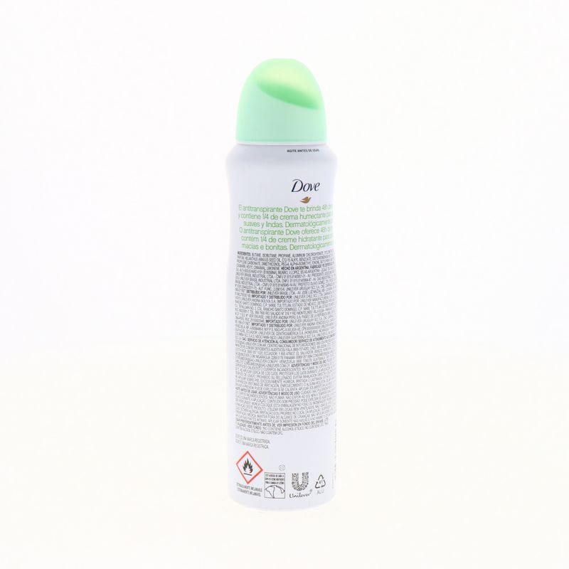 360-Belleza-y-Cuidado-Personal-Desodorante-Mujer-Desodorante-en-Spray-Mujer_7506306241169_6.jpg