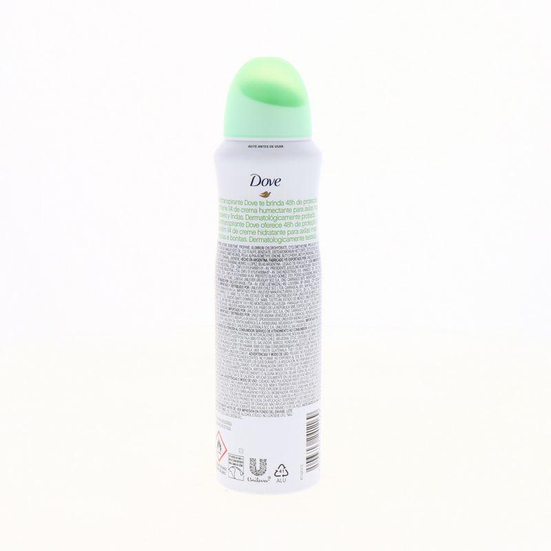 360-Belleza-y-Cuidado-Personal-Desodorante-Mujer-Desodorante-en-Spray-Mujer_7506306241169_7.jpg