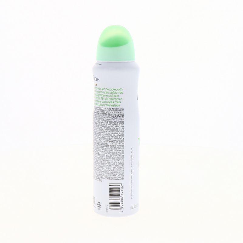 360-Belleza-y-Cuidado-Personal-Desodorante-Mujer-Desodorante-en-Spray-Mujer_7506306241169_9.jpg