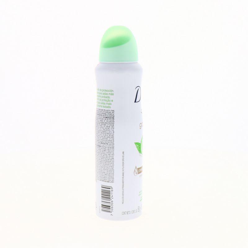360-Belleza-y-Cuidado-Personal-Desodorante-Mujer-Desodorante-en-Spray-Mujer_7506306241169_10.jpg