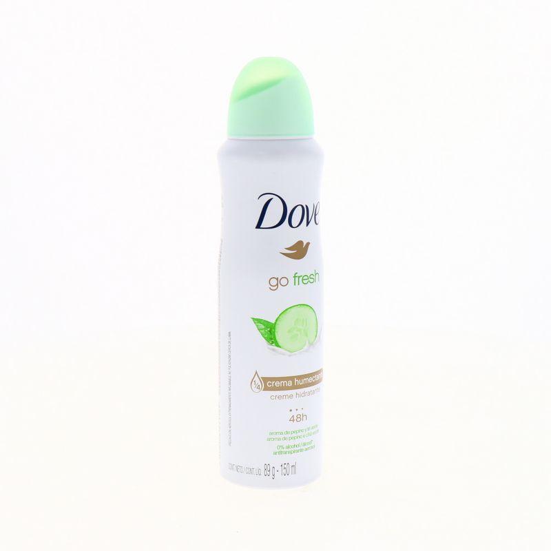 360-Belleza-y-Cuidado-Personal-Desodorante-Mujer-Desodorante-en-Spray-Mujer_7506306241169_12.jpg