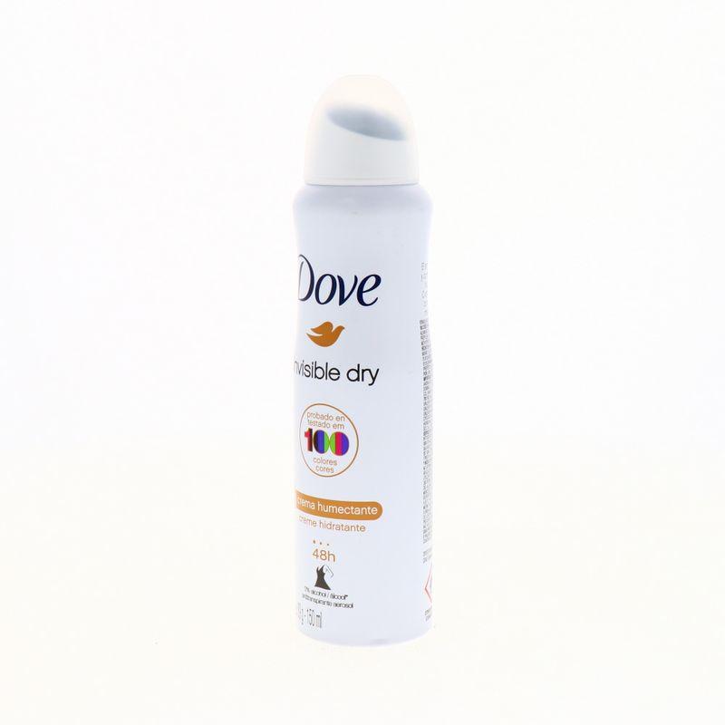 360-Belleza-y-Cuidado-Personal-Desodorante-Mujer-Desodorante-en-Spray-Mujer_7506306241176_3.jpg