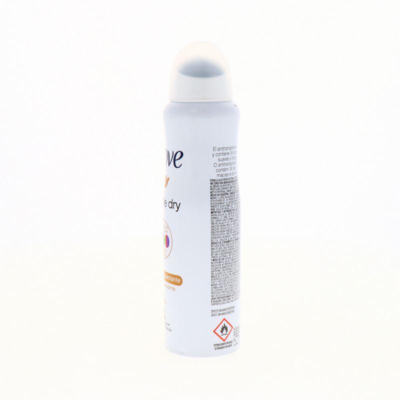 360-Belleza-y-Cuidado-Personal-Desodorante-Mujer-Desodorante-en-Spray-Mujer_7506306241176_5.jpg
