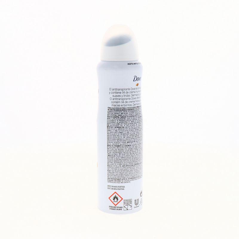 360-Belleza-y-Cuidado-Personal-Desodorante-Mujer-Desodorante-en-Spray-Mujer_7506306241176_7.jpg
