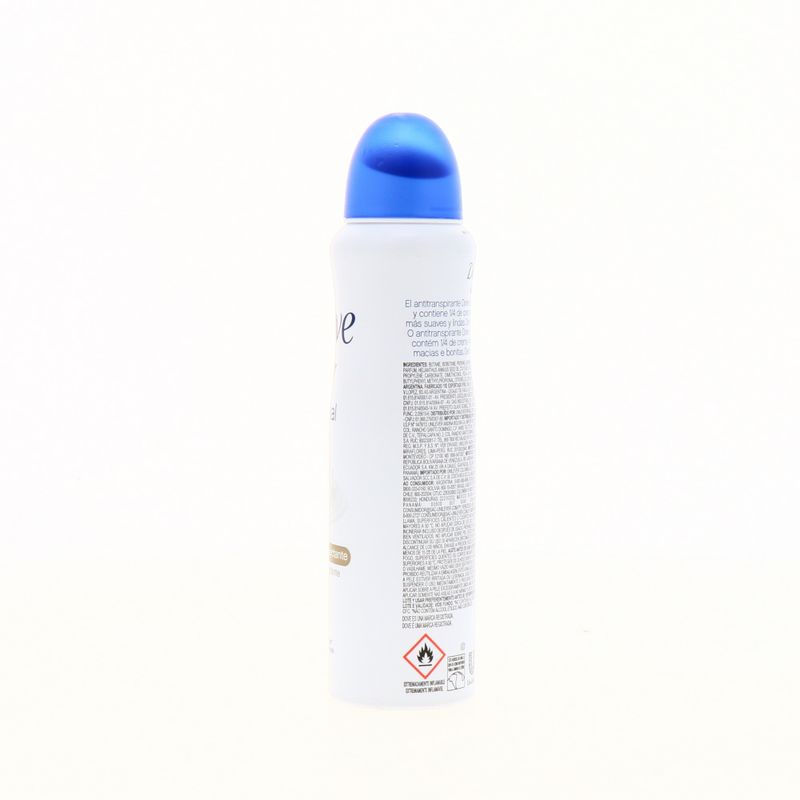 360-Belleza-y-Cuidado-Personal-Desodorante-Mujer-Desodorante-en-Spray-Mujer_7506306241183_3.jpg