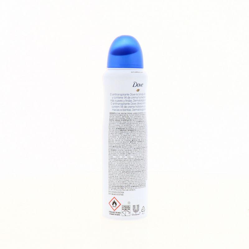 360-Belleza-y-Cuidado-Personal-Desodorante-Mujer-Desodorante-en-Spray-Mujer_7506306241183_4.jpg