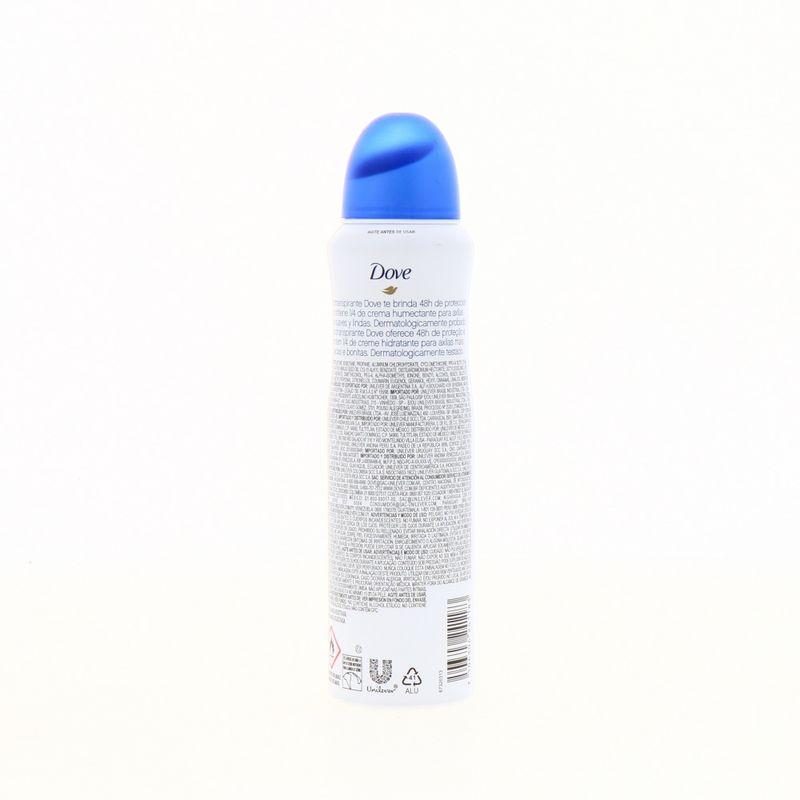360-Belleza-y-Cuidado-Personal-Desodorante-Mujer-Desodorante-en-Spray-Mujer_7506306241183_5.jpg