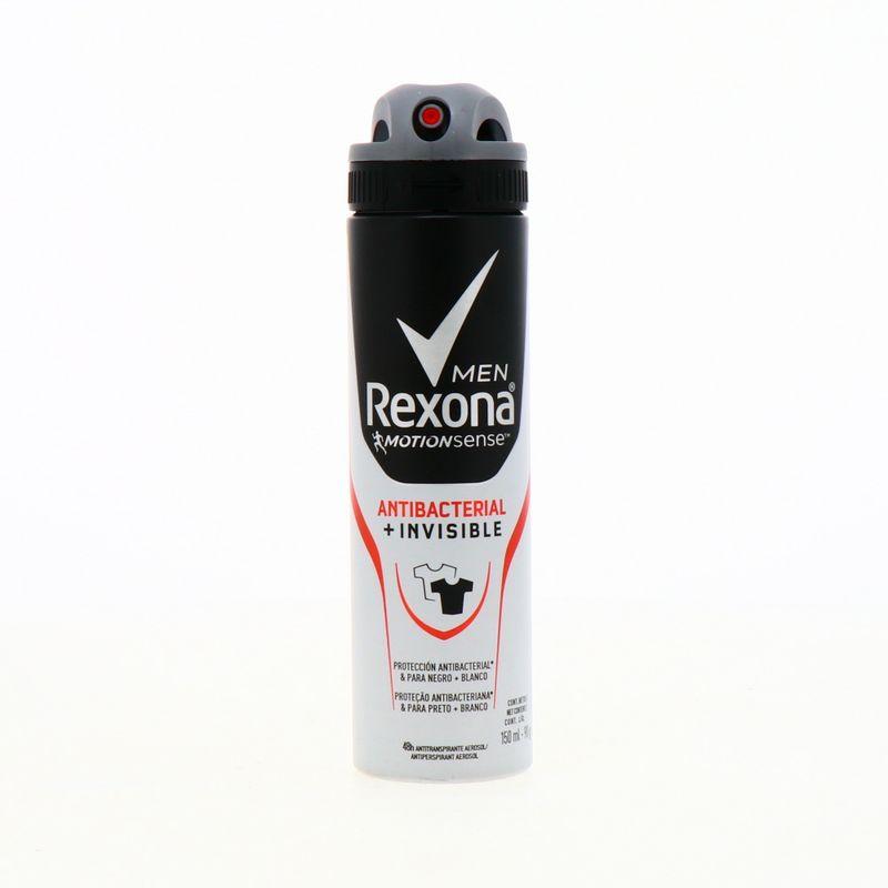 360-Belleza-y-Cuidado-Personal-Desodorante-Hombre-Desodorante-en-Aerosol-Hombre_7506306244184_1.jpg