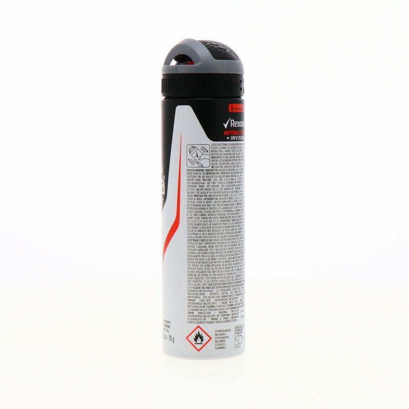 360-Belleza-y-Cuidado-Personal-Desodorante-Hombre-Desodorante-en-Aerosol-Hombre_7506306244184_5.jpg
