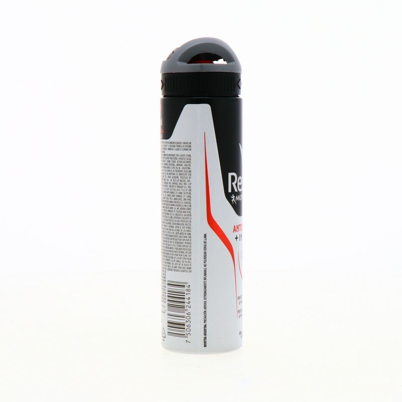 360-Belleza-y-Cuidado-Personal-Desodorante-Hombre-Desodorante-en-Aerosol-Hombre_7506306244184_10.jpg