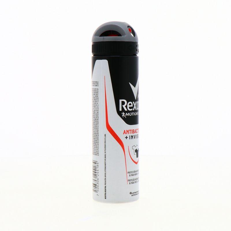 360-Belleza-y-Cuidado-Personal-Desodorante-Hombre-Desodorante-en-Aerosol-Hombre_7506306244184_11.jpg