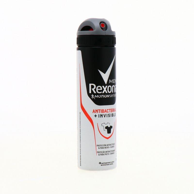 360-Belleza-y-Cuidado-Personal-Desodorante-Hombre-Desodorante-en-Aerosol-Hombre_7506306244184_12.jpg