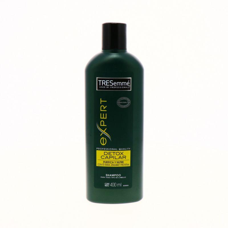 360-Belleza-y-Cuidado-Personal-Cuidado-del-Cabello-Shampoo_7506306244382_1.jpg