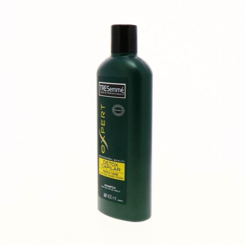 360-Belleza-y-Cuidado-Personal-Cuidado-del-Cabello-Shampoo_7506306244382_2.jpg