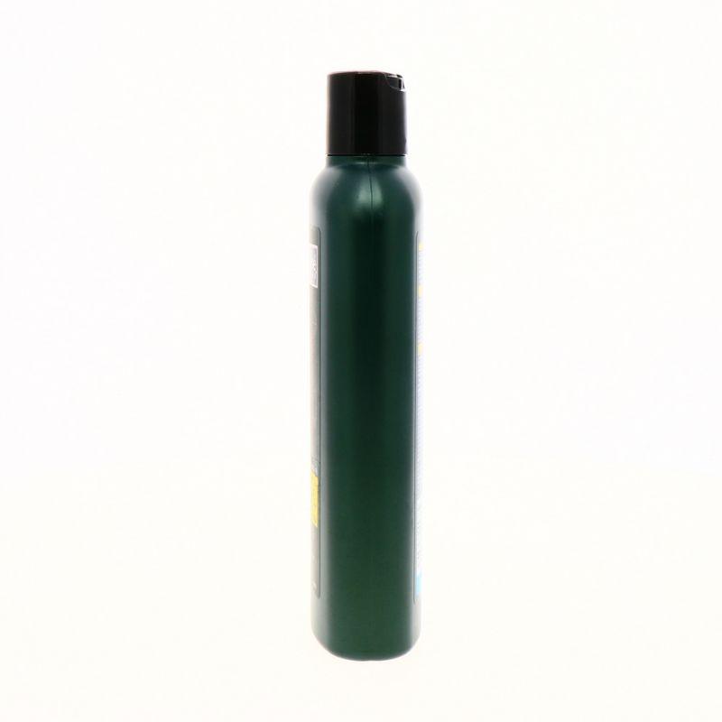 360-Belleza-y-Cuidado-Personal-Cuidado-del-Cabello-Shampoo_7506306244382_3.jpg