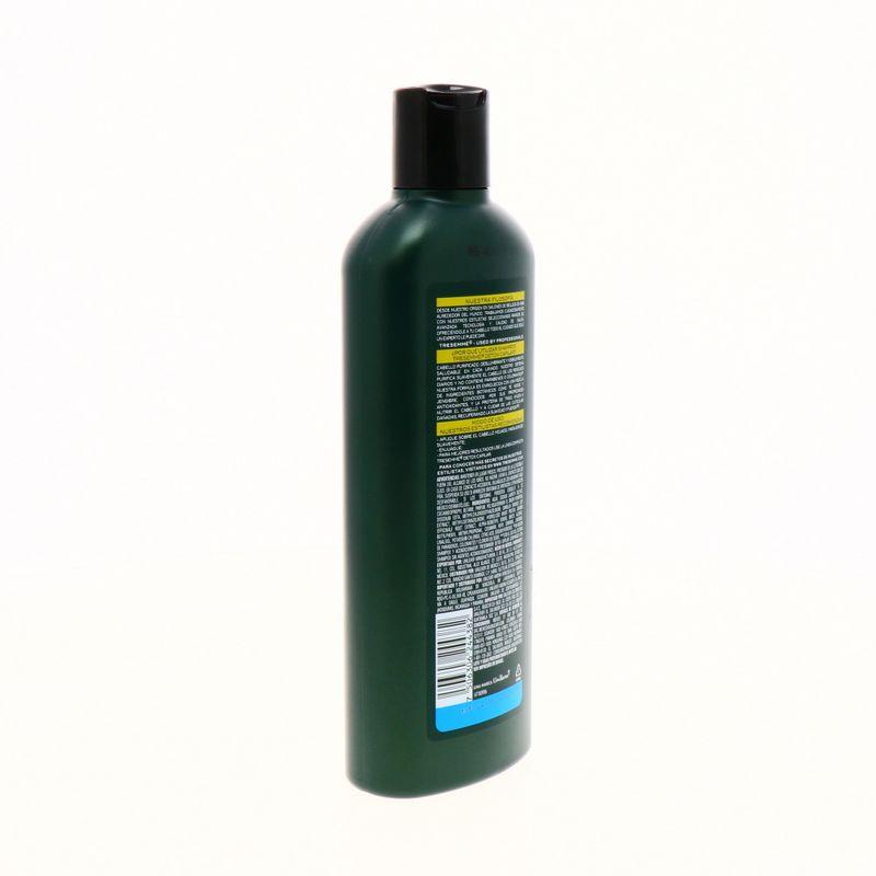 360-Belleza-y-Cuidado-Personal-Cuidado-del-Cabello-Shampoo_7506306244382_4.jpg