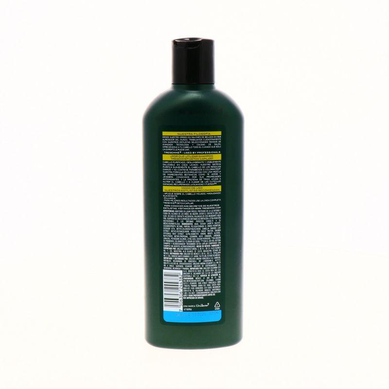 360-Belleza-y-Cuidado-Personal-Cuidado-del-Cabello-Shampoo_7506306244382_5.jpg