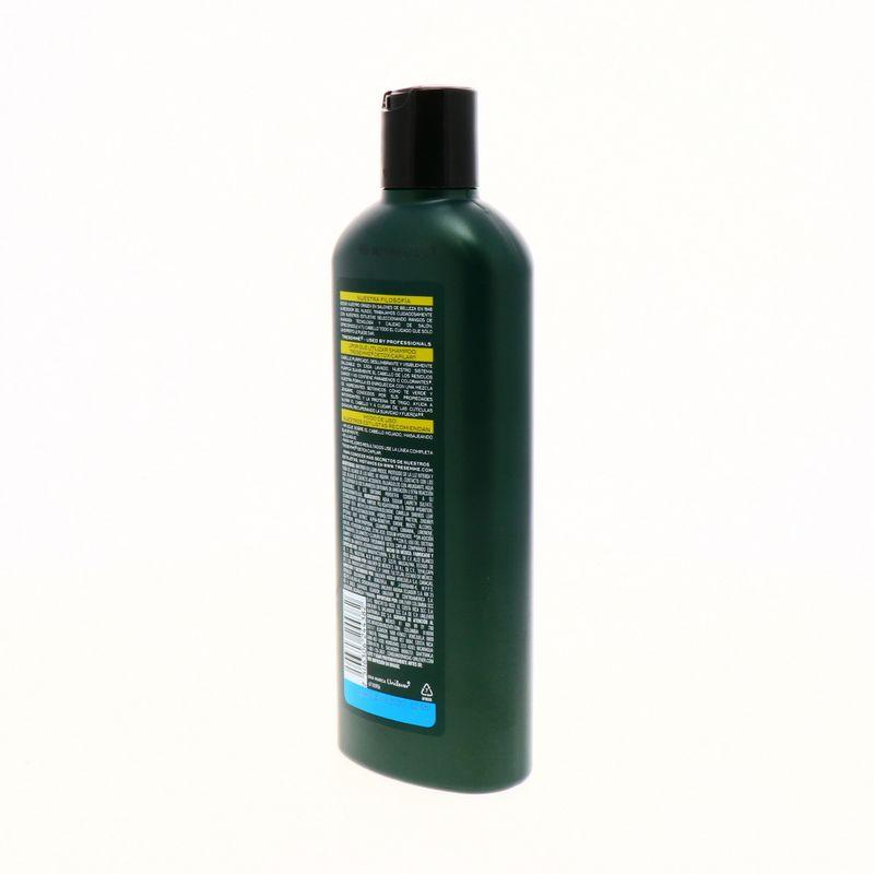 360-Belleza-y-Cuidado-Personal-Cuidado-del-Cabello-Shampoo_7506306244382_6.jpg