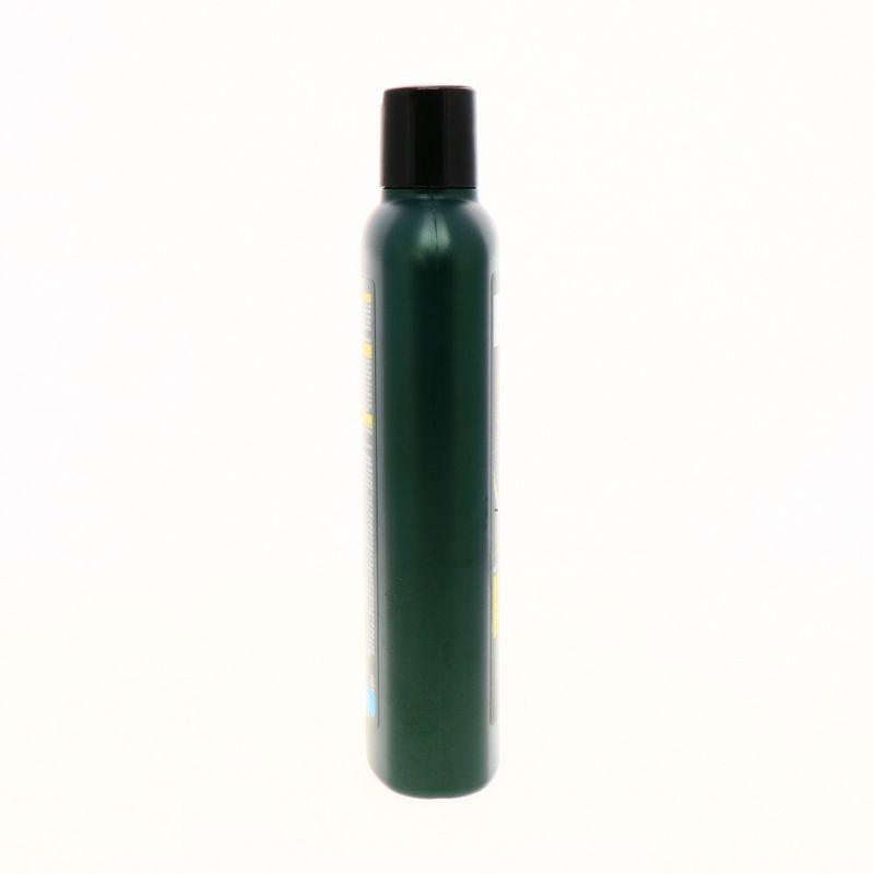 360-Belleza-y-Cuidado-Personal-Cuidado-del-Cabello-Shampoo_7506306244382_7.jpg