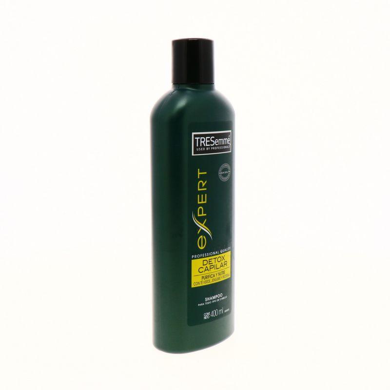 360-Belleza-y-Cuidado-Personal-Cuidado-del-Cabello-Shampoo_7506306244382_8.jpg