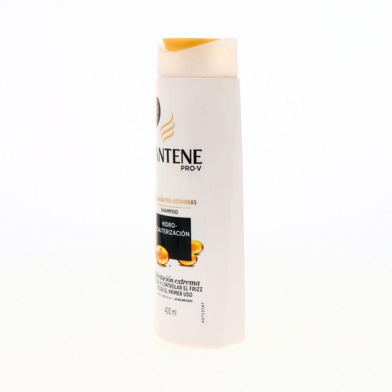 360-Belleza-y-Cuidado-Personal-Cuidado-del-Cabello-Shampoo_7506309840024_2.jpg