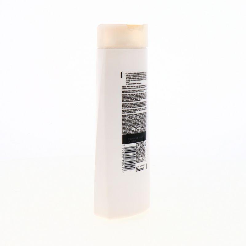 360-Belleza-y-Cuidado-Personal-Cuidado-del-Cabello-Shampoo_7506309840024_4.jpg