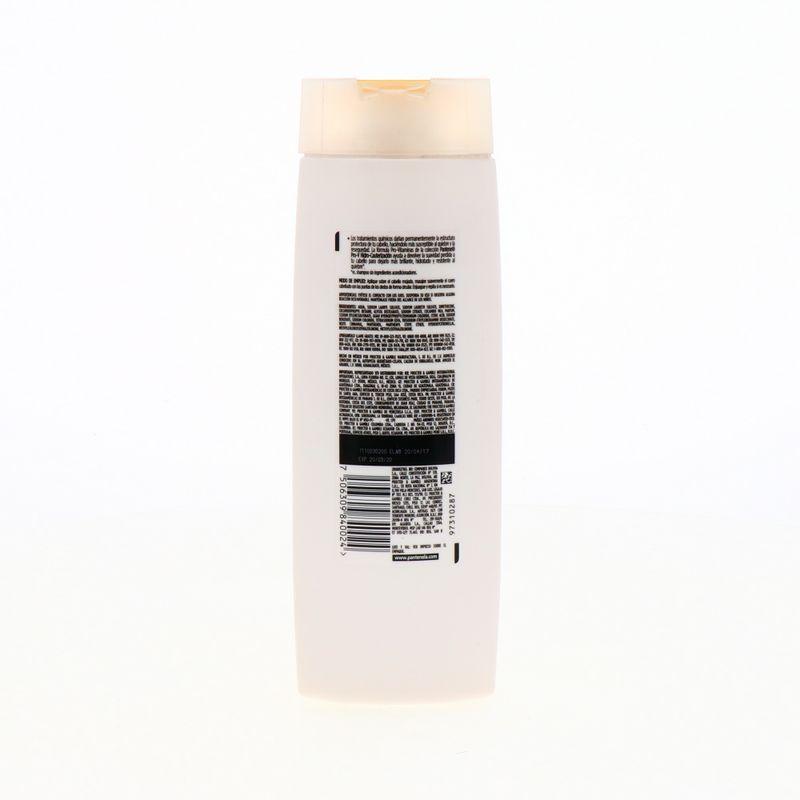 360-Belleza-y-Cuidado-Personal-Cuidado-del-Cabello-Shampoo_7506309840024_5.jpg