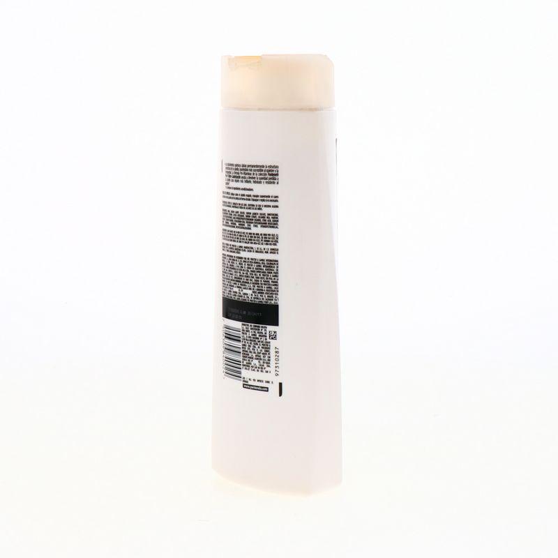 360-Belleza-y-Cuidado-Personal-Cuidado-del-Cabello-Shampoo_7506309840024_6.jpg