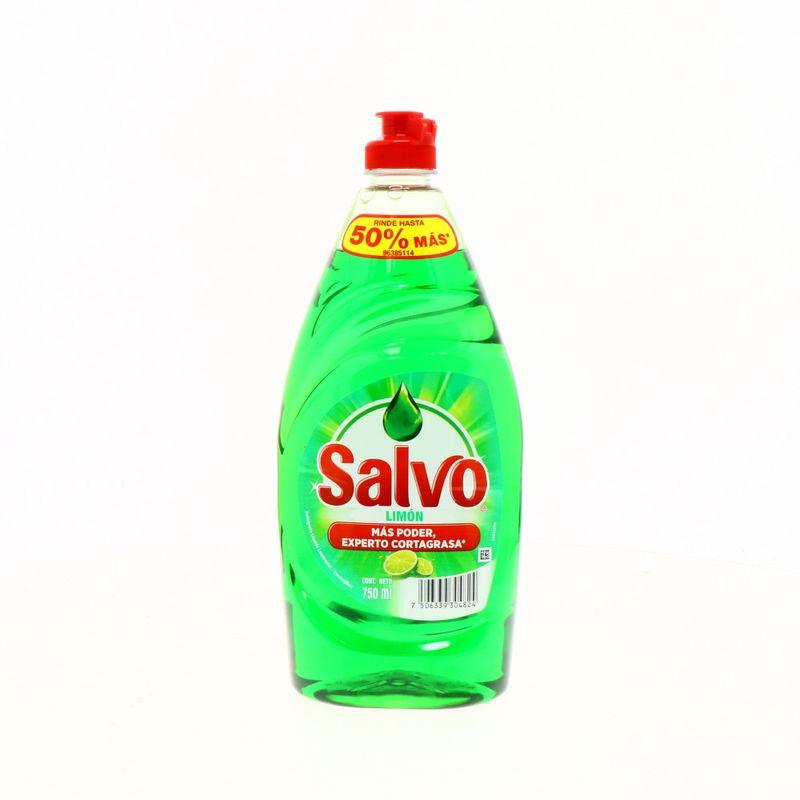 360-Cuidado-Hogar-Limpieza-del-Hogar-Detergente-Liquido-para-Trastes_7506339304824_1.jpg