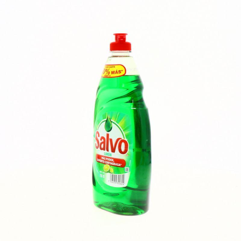 360-Cuidado-Hogar-Limpieza-del-Hogar-Detergente-Liquido-para-Trastes_7506339304824_2.jpg
