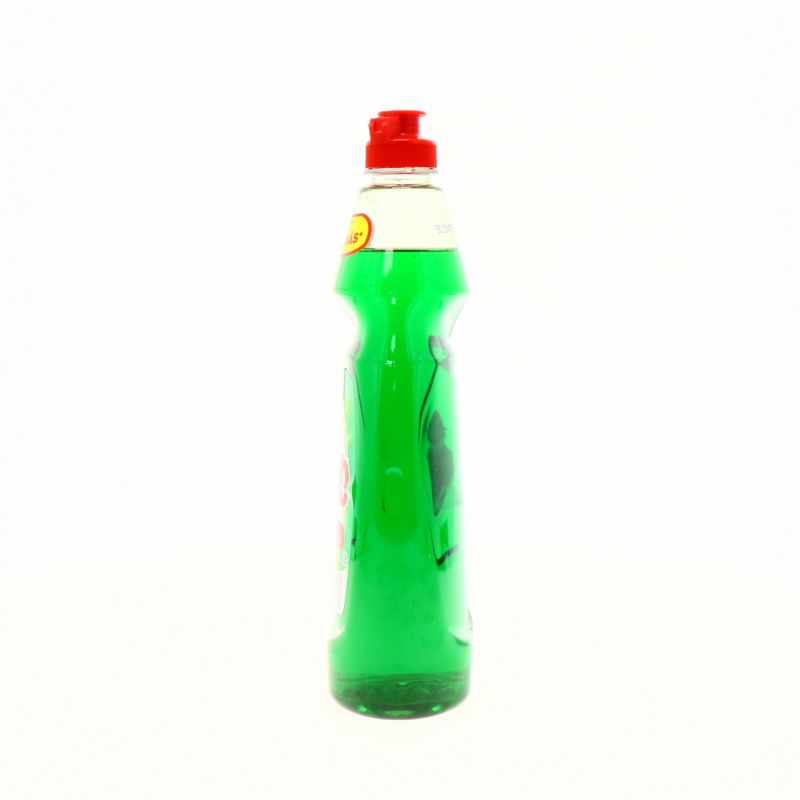 360-Cuidado-Hogar-Limpieza-del-Hogar-Detergente-Liquido-para-Trastes_7506339304824_3.jpg
