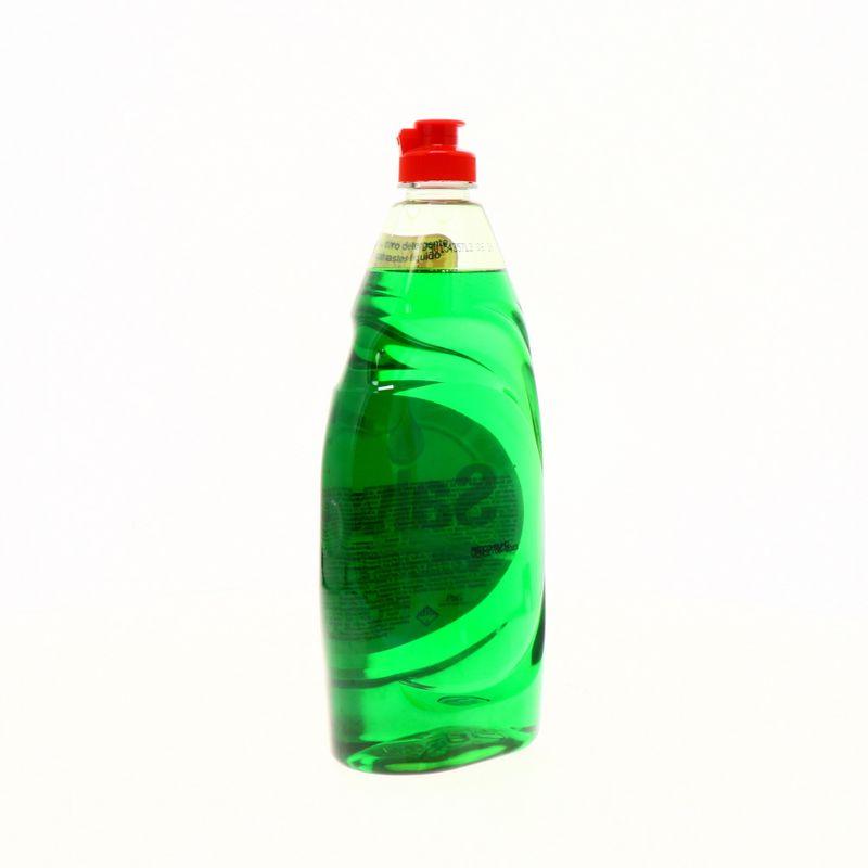 360-Cuidado-Hogar-Limpieza-del-Hogar-Detergente-Liquido-para-Trastes_7506339304824_4.jpg