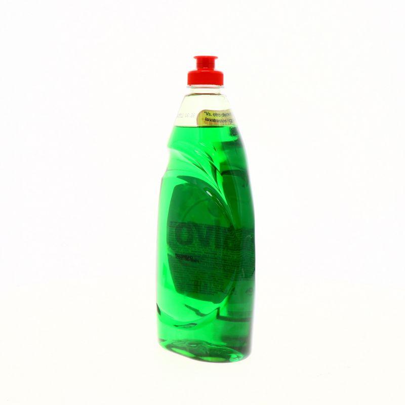 360-Cuidado-Hogar-Limpieza-del-Hogar-Detergente-Liquido-para-Trastes_7506339304824_6.jpg