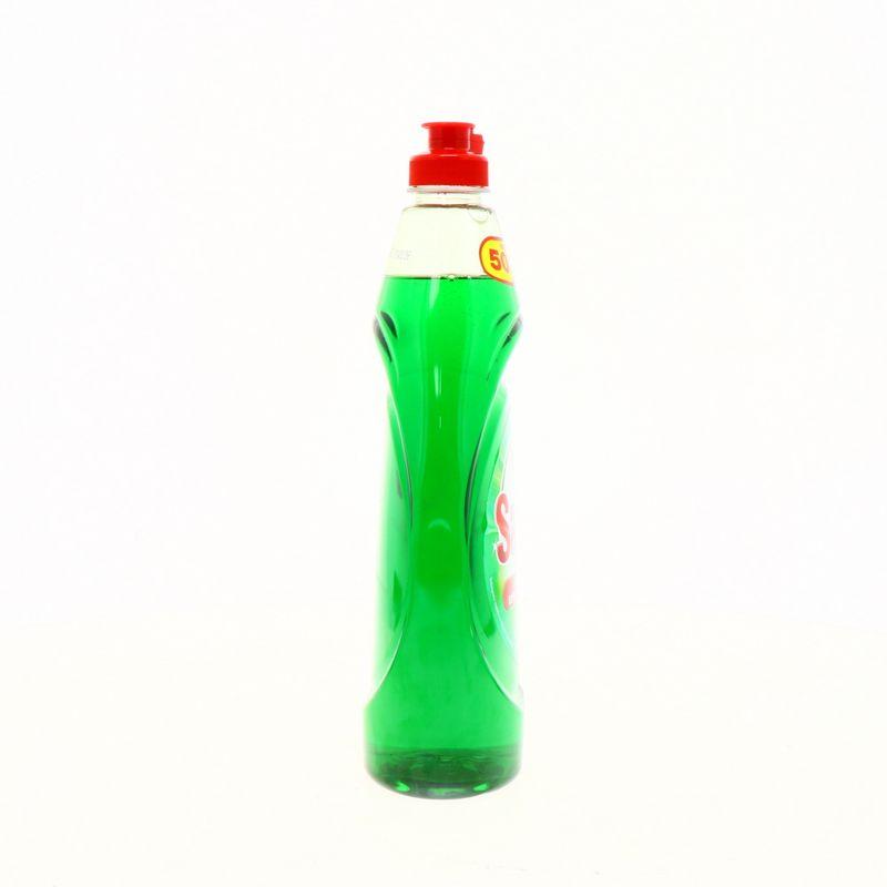 360-Cuidado-Hogar-Limpieza-del-Hogar-Detergente-Liquido-para-Trastes_7506339304824_7.jpg